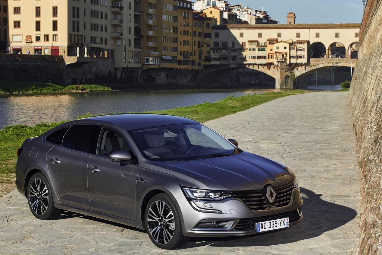 share photos from iphone to ipad renault talisman 1 6 dci 160 edc the best engine range 19461