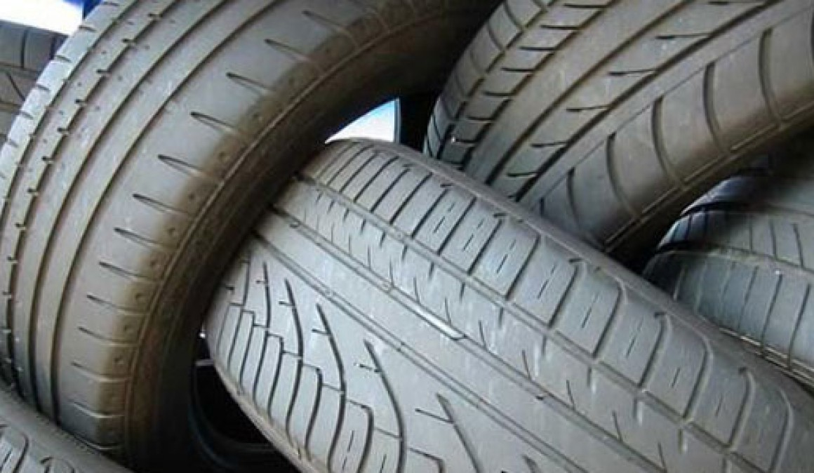 Buy Tires Online >> Buy Tires Online How It Works