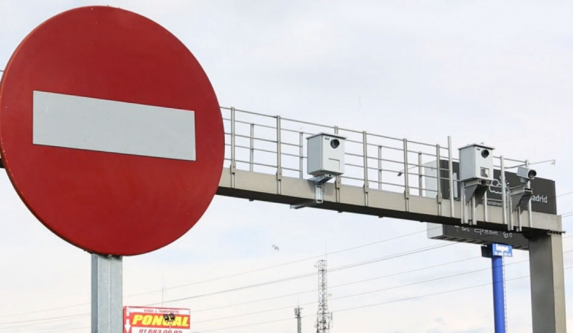 The new radars will be fined this summer