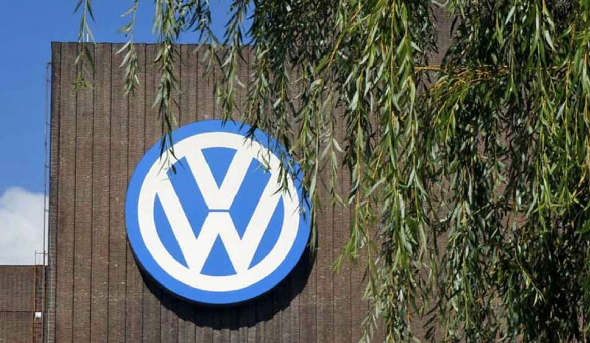 VW car owners prefer the repurchase souped before repair