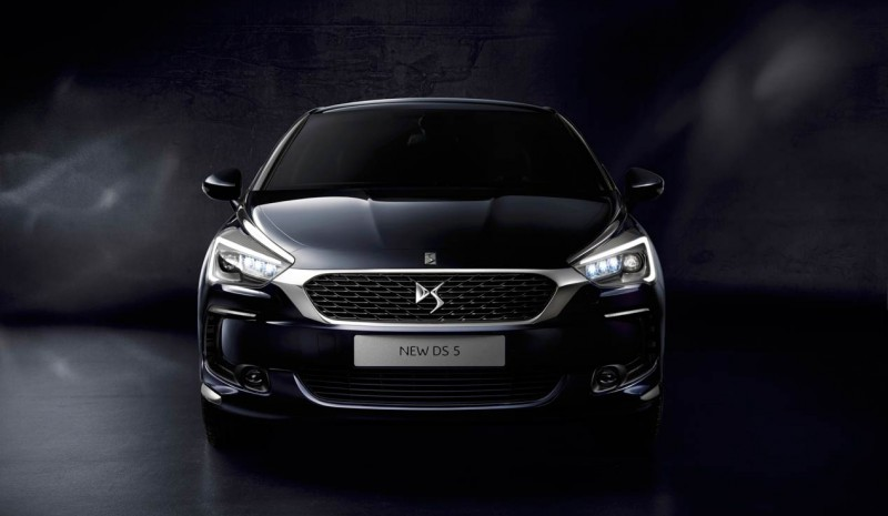 DS May 2015: prices, photos and data