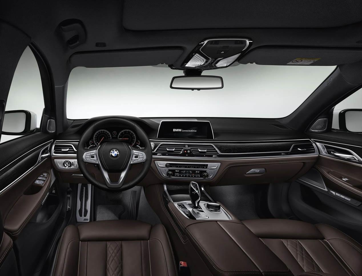 top 10 car interiors. Black Bedroom Furniture Sets. Home Design Ideas