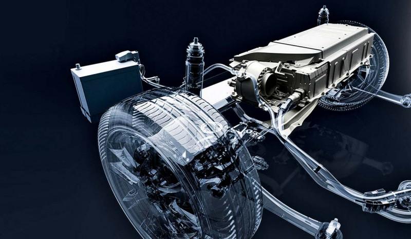 lexus ct 200h une voiture hybride unique. Black Bedroom Furniture Sets. Home Design Ideas