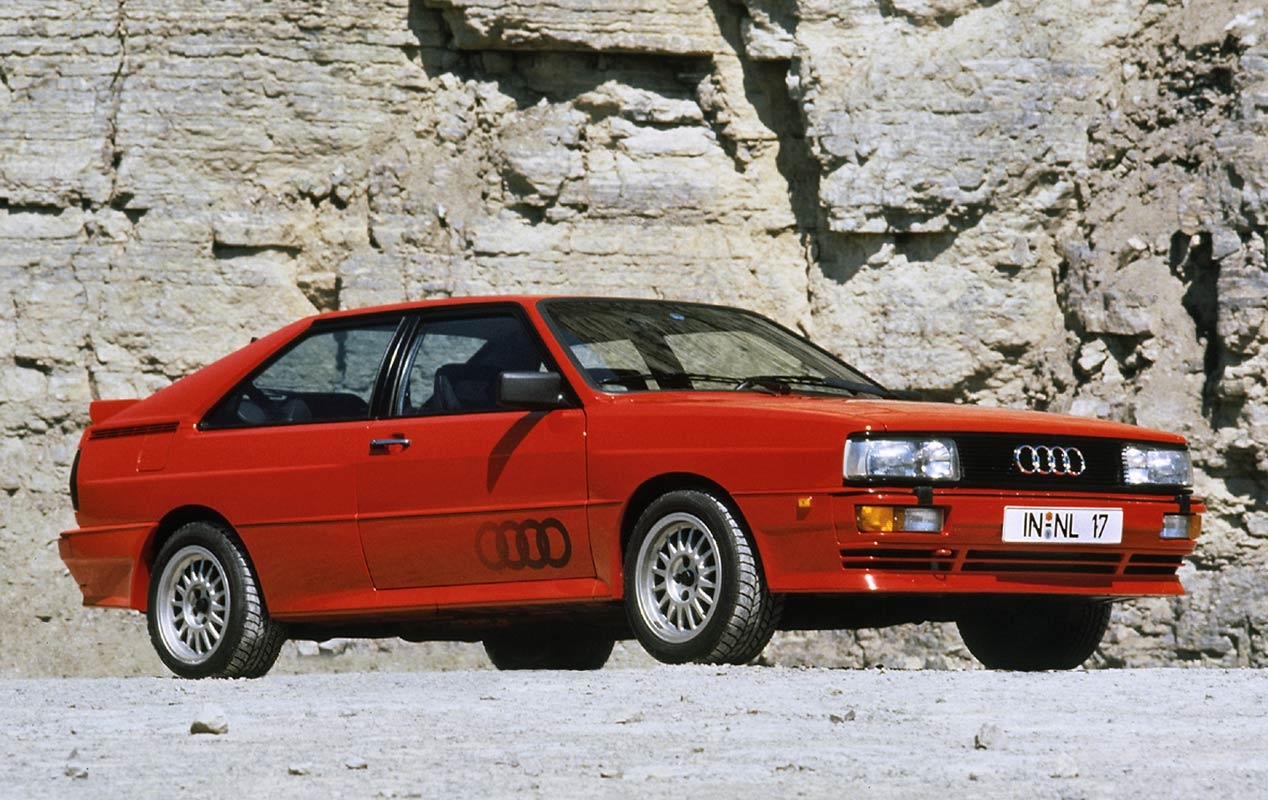 15 turbo carros mais espectaculares