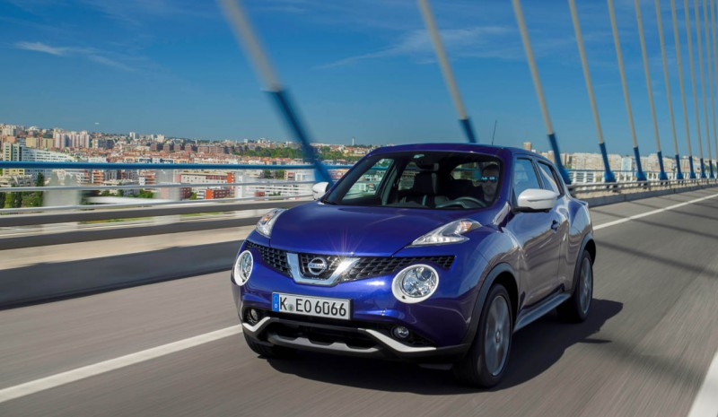 Car Deals: September 2016