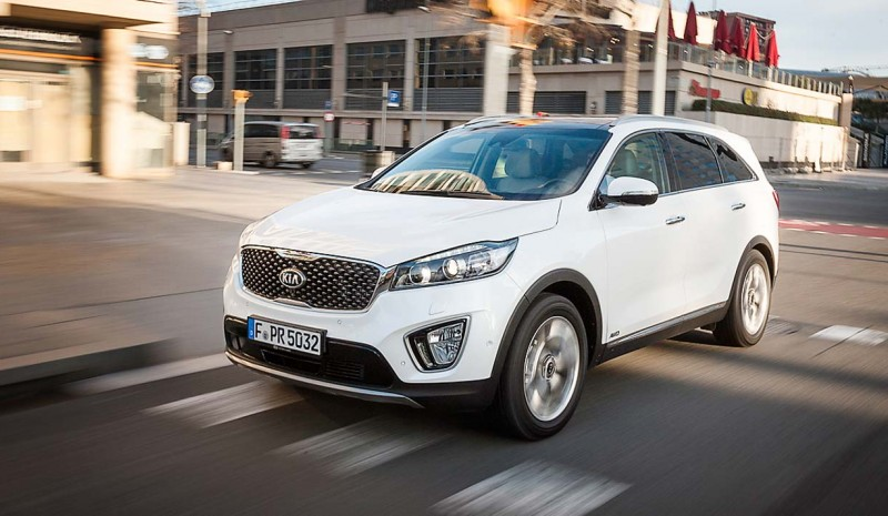 dat is kia suv gamma niro sportage en sorento. Black Bedroom Furniture Sets. Home Design Ideas