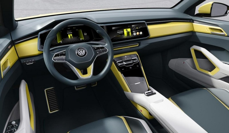 Skoda Fabia and VW Polo: this will be the new utility