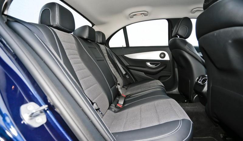 bmw 520d vs mercedes e 220d quelle est la meilleure. Black Bedroom Furniture Sets. Home Design Ideas